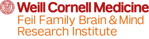 Feil Family Brain & Mind Research Institute