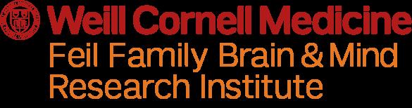 Feil Family Brain & Mind Research Institute