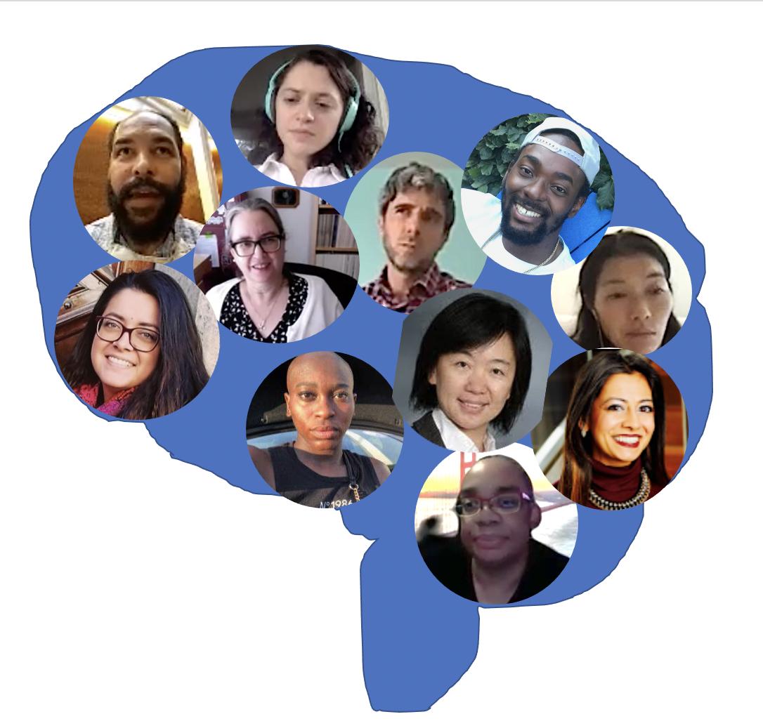 BMRI diversity committee