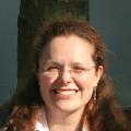 Photo of Jacqueline  Burré