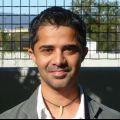 Photo of Manu  Sharma